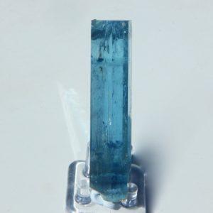 World Minerals