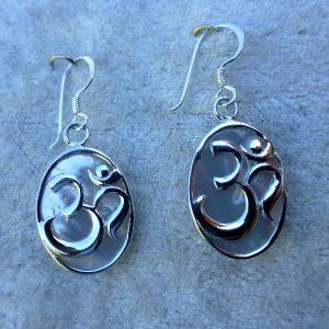 Jewellery under $60